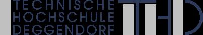 Logo of iLearn - Lernmanagementsystem der Hochschule Deggendorf