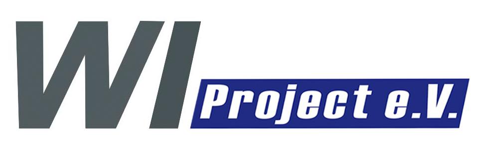 WI-Project e.V.