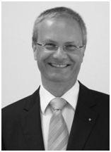 Prof. Dr. Bartscher