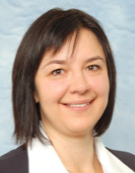 Monika Brandstetter