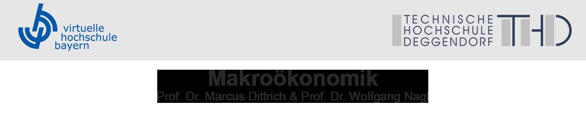 Startbild; Text: Grundlagen der Besteuerung; Logo: vhb