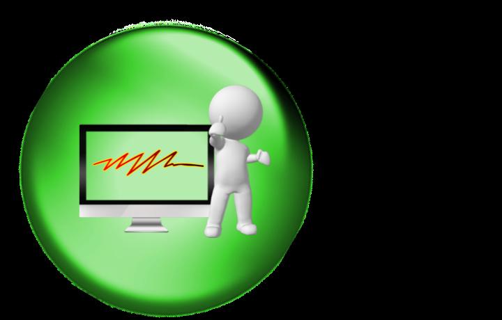 Doppelsumme Berechnen : interaktives buch aufgaben ~ Themetempest.com Abrechnung